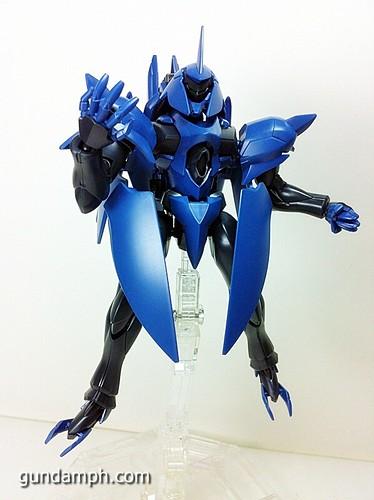 HG 144 Gafran OOB Review - Gundam AGE (53)