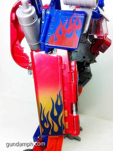 KO Transformer ROTF - DOTM Mash Up (15)