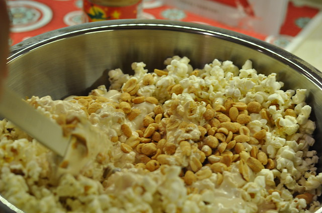 peanut butter popcorn (26)