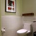 Room 306: Porcelain Throne Corner