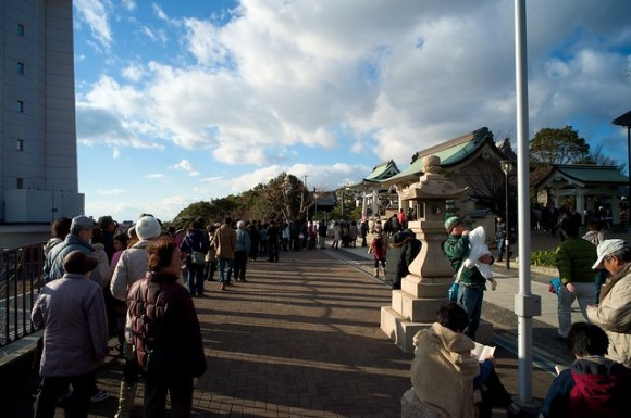 120102_Kakinomoto-shrine04