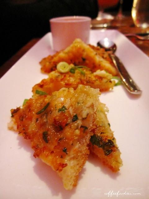 goldfish seafood & chop 1027