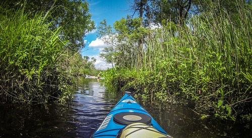 New River Paddling-118