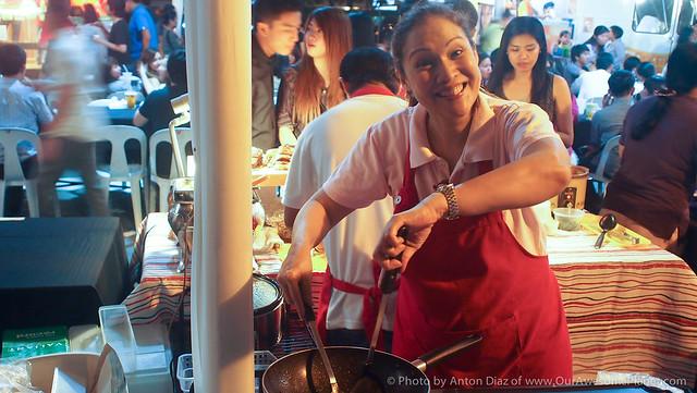 Distrito at Makati Opening!-38.jpg