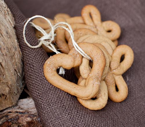 Molasses_Cookies_4