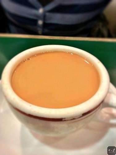 LIDO Hong KOng cafe 0010