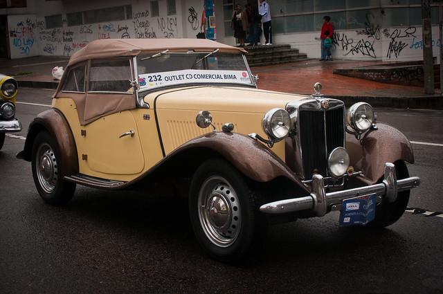BogotaClassicCars-2