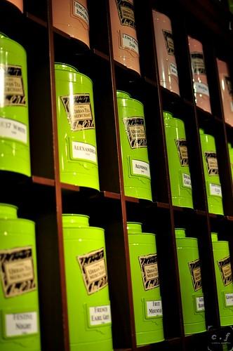 the urban tea merchant 00060