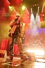 Judas Priest & Black Label Society t1i-8224