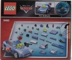 9480 Box Back
