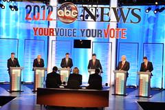 ABC Debate
