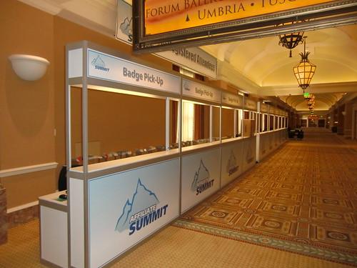 Affiliate Summit West 2012 003