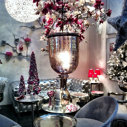 ausgefallene weihnachtsdeko my blog. Black Bedroom Furniture Sets. Home Design Ideas