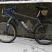 Snow Ride-1