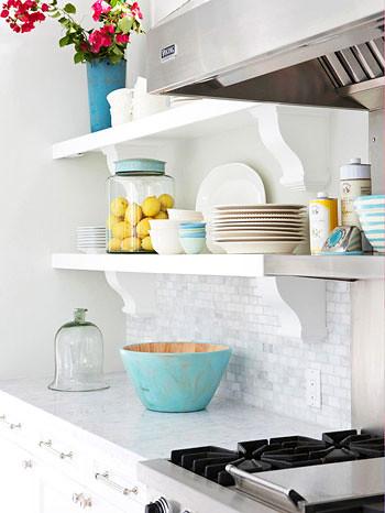 open-shelves-tile-ceiling10