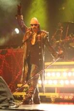 Judas Priest & Black Label Society-4956