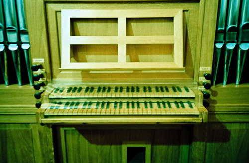 organ by .f_}x{