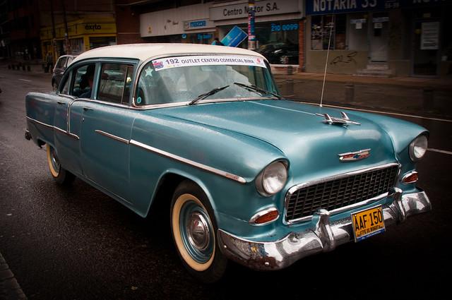 BogotaClassicCars-6