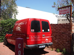 The Pony Espress O, 21 Mayfair Street, West Perth