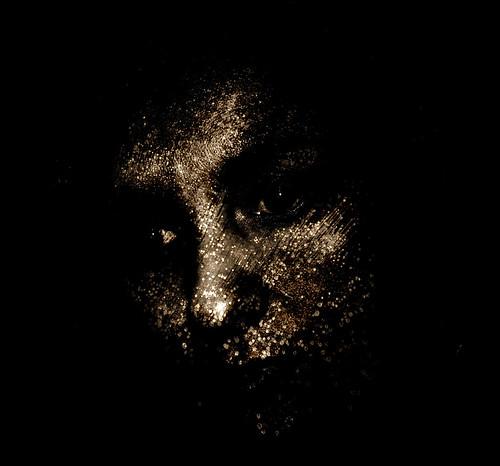 dark side by Rossella Sferlazzo