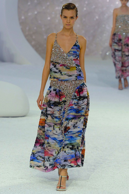 Spring 2012 RTW Collection (35)
