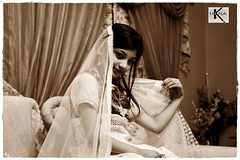 Choti Dulhan... by Hina K...