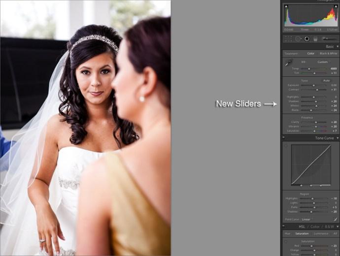 [Blog Photos] Lightroom 4 Beta Test | _MG_3965 Showing Sliders