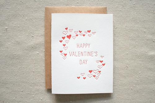 Happy_Valentines