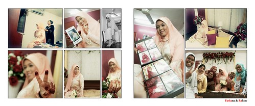 farhana-wedding-photographer-kuantan