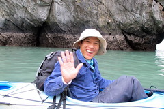 Our Kayaking Guide