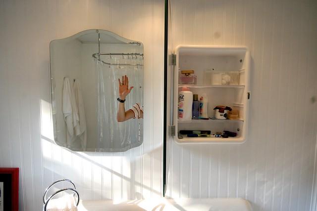 2012-06-25 Bathroom final 31