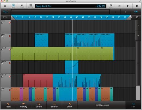 スクリーンショット 2011-11-23 23.25.42
