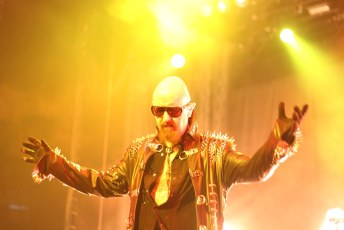 Judas Priest & Black Label Society-5008