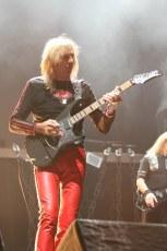 Judas Priest & Black Label Society-5029