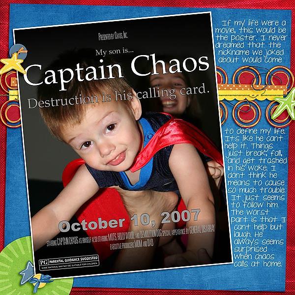 Captain-Chaos-copy