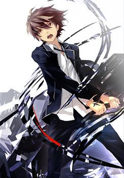 10_12_2011-guilty-crown_ent-shu