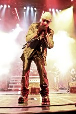 Judas Priest & Black Label Society t1i-8199