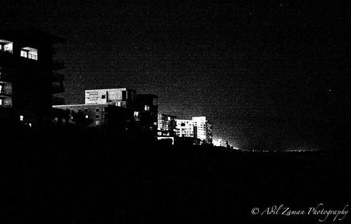 IMG_0765 by Adil Zaman