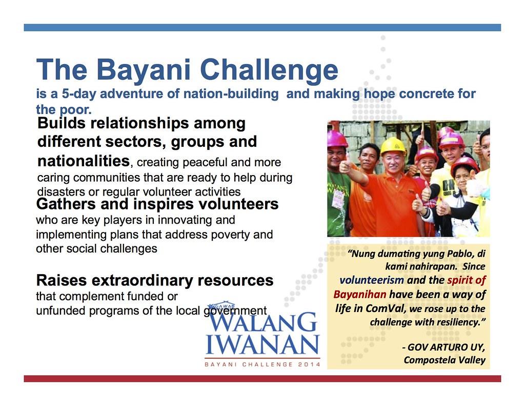 BayaniChallenge2014-6