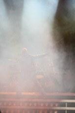 Judas Priest & Black Label Society-5100