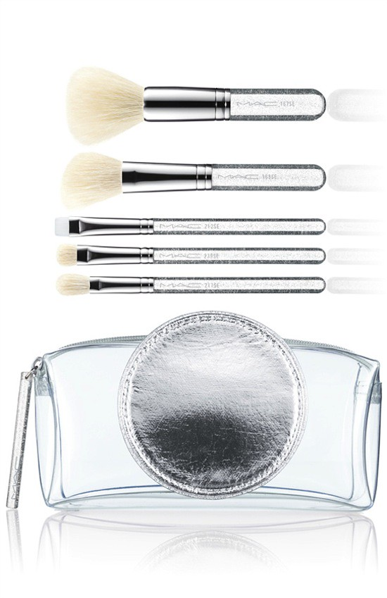 Product Photo - Brush Bag (3)
