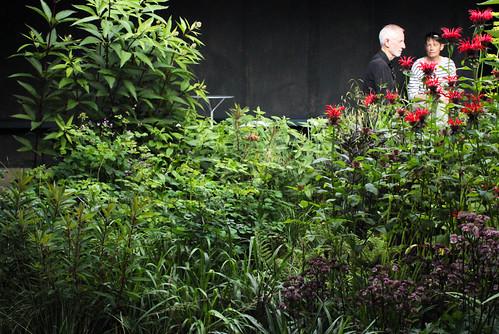JK Peter Zumthor Serpentine Pavilion - 2.jpg