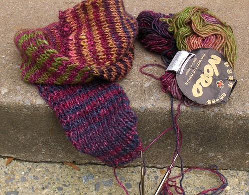 knitsfall2011 007