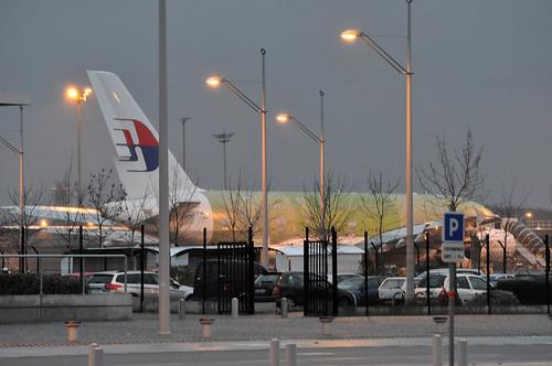 A380-841 MSN 0081 F-WWAJ MH