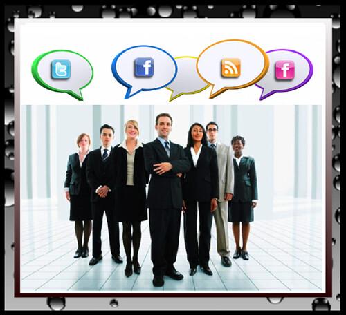 Sales&SocialMedia