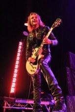 Judas Priest & Black Label Society-4861