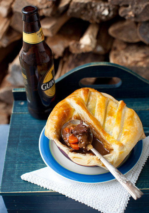Beef_Guinness_Pie_5