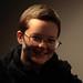 2012-01-27 215924 Canon EOS 5D Mark II 2231322546 100-6648