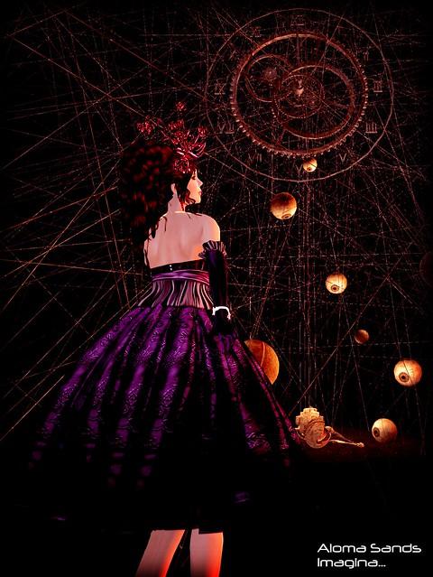 purplemoon 03