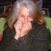 Diane Stolar